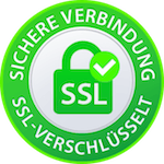 https://mailcdn.checkdomain.de/assets/bundles/web/app/widget/seal/img/ssl_certificate/de/150x150.png?20180419-133731